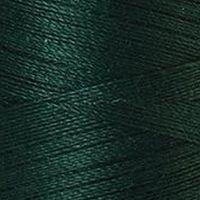 Mettler Silk-Finish Cotton 60 200m, 762303580480