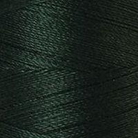 Mettler Silk-Finish Cotton 60 200m, 762303580503