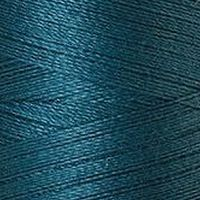 Mettler Silk-Finish Cotton 60 200m, 762303579996