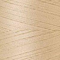 Mettler Silk-Finish Cotton 60 200m, 762303581609