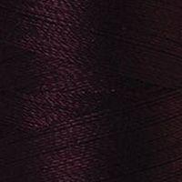 Mettler Silk-Finish Cotton 60 200m, 762303579538