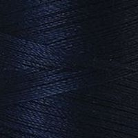 Mettler Silk-Finish Cotton 60 200m, 762303579934