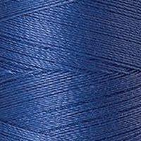 Mettler Silk-Finish Cotton 60 200m, 762303579736