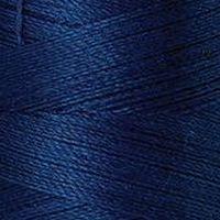 Mettler Silk-Finish Cotton 60 200m, 762303579910