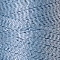 Mettler Silk-Finish Cotton 60 200m, 762303579774