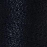 Mettler Silk-Finish Cotton 60 200m, 762303579958
