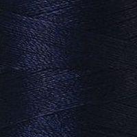 Mettler Silk-Finish Cotton 60 200m, 762303579651