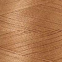 Mettler Silk-Finish Cotton 60 200m, 762303581364