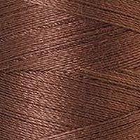 Mettler Silk-Finish Cotton 60 200m, 762303581166