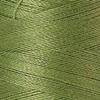 Mettler Silk-Finish Cotton 60 200m, 762303580640