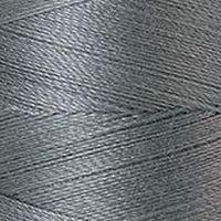 Mettler Silk-Finish Cotton 60 200m, 762303590021