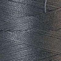 Mettler Silk-Finish Cotton 60 200m, 762303590045