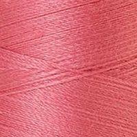 Mettler Silk-Finish Cotton 60 200m, 762303590588