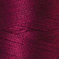 Mettler Silk-Finish Cotton 60 200m, 762303590625