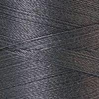 Mettler Silk-Finish Cotton 60 200m, 762303581982