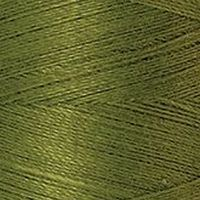 Mettler Silk-Finish Cotton 60 200m, 762303580565