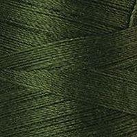 Mettler Silk-Finish Cotton 60 200m, 762303580589