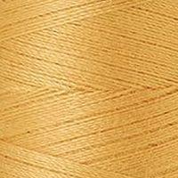 Mettler Silk-Finish Cotton 60 200m, 762303578999