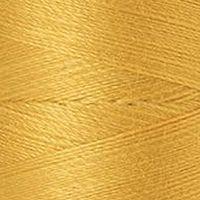 Mettler Silk-Finish Cotton 60 200m, 762303578814