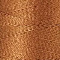 Mettler Silk-Finish Cotton 60 200m, 762303581388