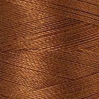 Mettler Silk-Finish Cotton 60 200m, 762303581029