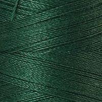 Mettler Silk-Finish Cotton 60 200m, 762303580466