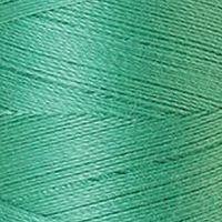 Mettler Silk-Finish Cotton 60 200m, 762303580169