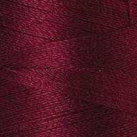 Mettler Silk-Finish Cotton 60 200m, 762303590465