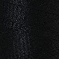 Mettler Silk-Finish Cotton 60 200m, 762303579972