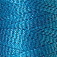 Mettler Silk-Finish Cotton 60 200m, 762303589803