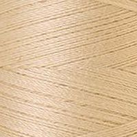 Mettler Silk-Finish Cotton 60 200m, 762303581586