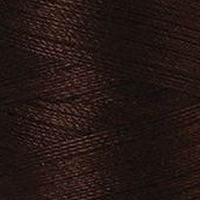 Mettler Silk-Finish Cotton 60 200m, 762303581227