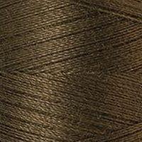 Mettler Silk-Finish Cotton 60 200m, 762303580787