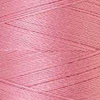 Mettler Silk-Finish Cotton 60 200m, 762303590564