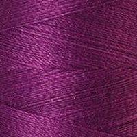 Mettler Silk-Finish Cotton 60 200m, 762303579330