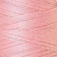 Mettler Silk-Finish Cotton 60 200m, 762303579514