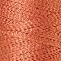Mettler Silk-Finish Cotton 60 200m, 762303590144