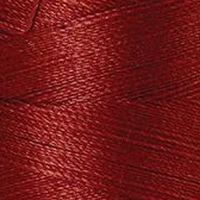 Mettler Silk-Finish Cotton 60 200m, 762303579095