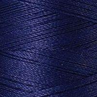 Mettler Silk-Finish Cotton 60 200m, 762303579699