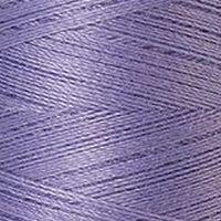 Mettler Silk-Finish Cotton 60 200m, 762303579156