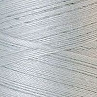 Mettler Silk-Finish Cotton 60 200m, 762303589988