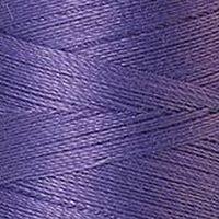 Mettler Silk-Finish Cotton 60 200m, 762303579613