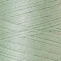 Mettler Silk-Finish Cotton 60 200m, 762303580183