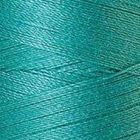 Mettler Silk-Finish Cotton 60 200m, 762303580084