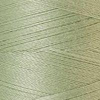 Mettler Silk-Finish Cotton 60 200m, 762303580282
