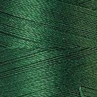 Mettler Silk-Finish Cotton 60 200m, 762303580725
