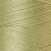 Mettler Silk-Finish Cotton 60 200m, 762303580862