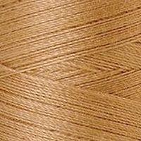 Mettler Silk-Finish Cotton 60 200m, 762303579033