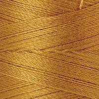 Mettler Silk-Finish Cotton 60 200m, 762303580886