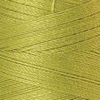 Mettler Silk-Finish Cotton 60 200m, 762303580541